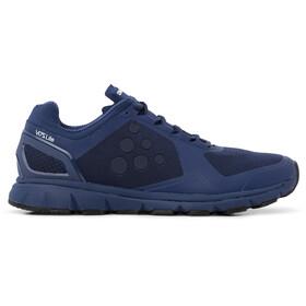 Craft V175 Lite Buty do biegania Mężczyźni niebieski